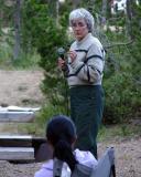 Lynn Burditt (USFS)
