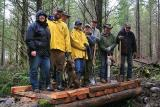 The Bridge Crew
