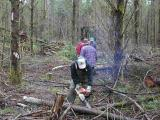 Burnt Ridge 004.jpg