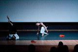 9th Annual Barefoot Brigade Dance Festival