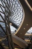Frankfurt (My Zeil Shopping Center)