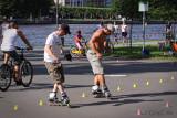 Main Skaters 102 Nik.jpg
