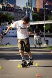Main Skaters 113 Nik.jpg