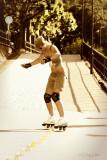 Main Skaters 151 Nik.jpg