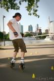 Main Skaters 358 Nik.jpg