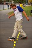 Main Skaters 144 Nik.jpg