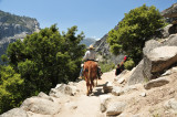John Muir Trail