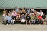 Abernathy Family Reunion