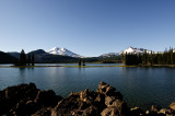 Just Oregon