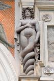 Fontana dell'Organo - Villa D'Este