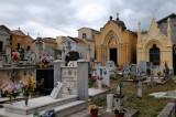 Valvori Tombs