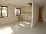 cuisine vide - empty kitchen 15juin2k9
