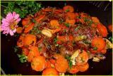 filet carotte00.jpg