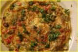omelette69