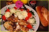 fish-potatoe-poisson-pomme de terre