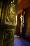 Said Halim's Palace...   Cairo