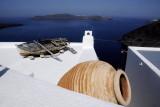 Grècia/Greece