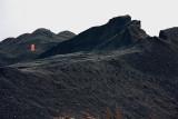 Coal in Västerås II