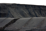 Coal in Västerås III
