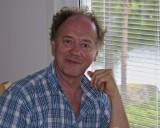 Bengt.