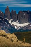 Patagonia 2008
