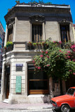 Buenos Aires, Argentina 2008