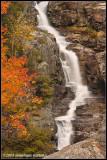 _ADR4205 silver cascade wf.jpg
