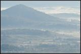 _MG_0126 valley cwf.jpg