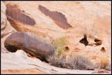 _ADR6642 canyon wf.jpg