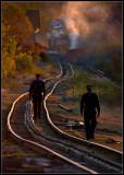 _ADR6835 railmen cwf.jpg
