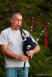 _ADR4700 bag piper w.jpg