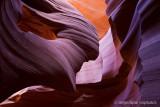 _MG_0265 antelope canyon w.jpg