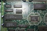 Vintage IBM 5511  -  003.jpg