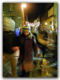 New Year - Edinburgh 05/06