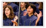 nov 20 choir