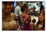 june 30 ice cream