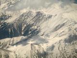 flight_over_the_himalayas