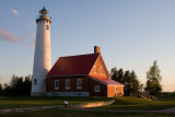 tawas_point_state_park