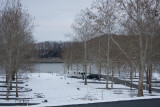 green_river_lake_state_park
