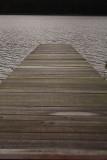 Llyn Cwellyn Pier 1.JPG