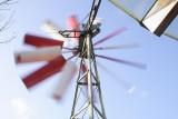 Wind Power 1
