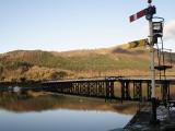 Toll Bridge 3.JPG