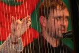 Noson Werin Gymreig - Welsh Folk Evening