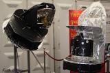 Herschel  Planck 2.jpg