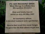 PC 425 Richard Gray