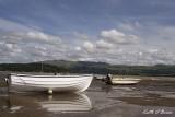 Borthygest Boats 2