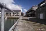 Victoria Dock 1.jpg