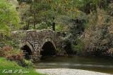 Pont Bethania 1