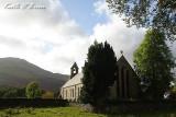 St Mary's 2