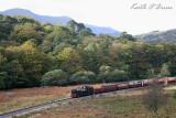 Welsh Highland Railway 1